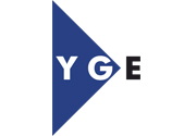YGE Young Generation Electronics